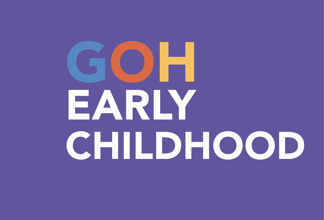 GOHEARLYCHILDHOODtag_edited.png