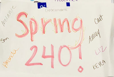 MAY.MULTI.TEAM.Spring240.jpg