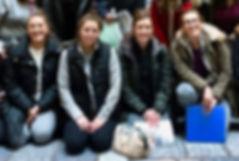 NOV 17th & 18th Math Group Photo11.jpg