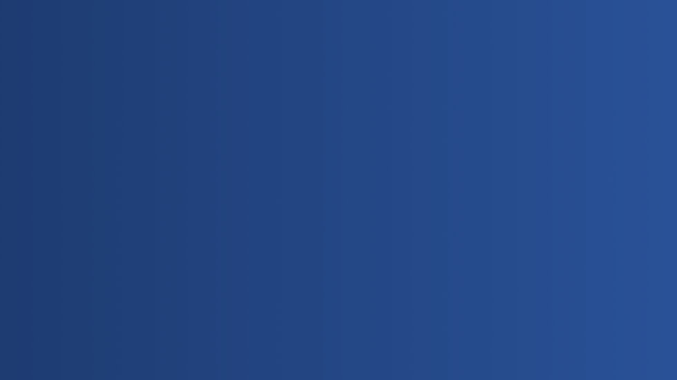 Joomla.jpg