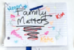 FEB.2.3.Reading.Team.FAMILYMATTERS.png