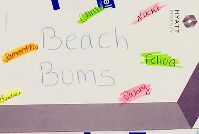 MAY.MULTI.TEAM.BeachBums.jpg