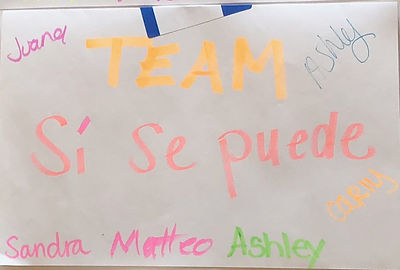 APR.7.Math.Team.TeamSiSePuede.jpg