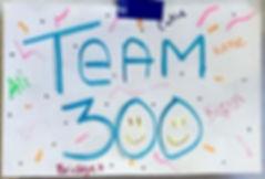 NOV 3 & 4 MATH Team Workshop.Team300.jpg