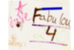 March.Reading.Team.Fabulous240.png