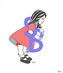 New logo 03.jpg