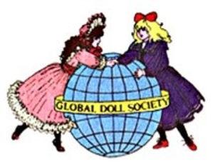 GDS logo.jpg