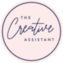 TheCreativeAssistant-Logo.png