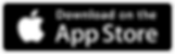 ww_app-store-badge_150909.png