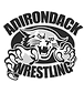 Wildcat-wrestling-logo-forshirt-2019.png