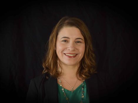 Jessica Perusse LCSW-R, CSSW