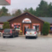 Sliders Food Mart, Harrisville, New York