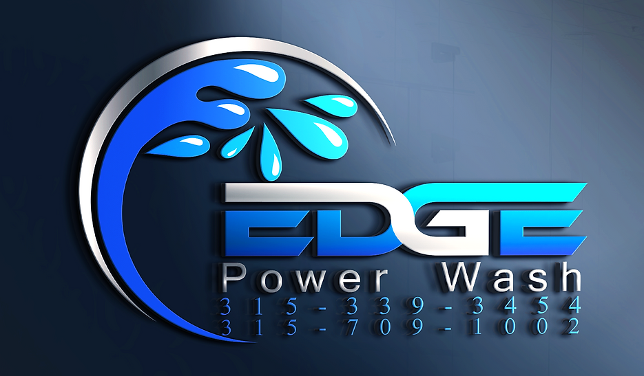 edgepowerwash2.png