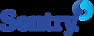 WBPayneCo.com_Sentry_Logo.png
