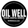 oil-well-old-forge-ny-logo.png