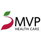MVP-Health-Care-Logo