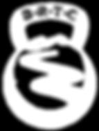 BRTC Black River Training Company Logo Alt