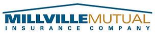 WB Payne_Millville Mutual Insurance Company