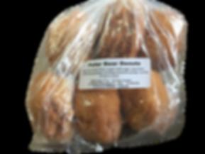 polar bear donuts copenhagen new york.pn