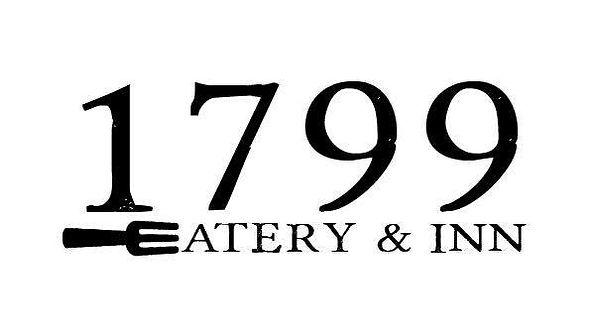 The 1799 Eatery & Inn.jpg