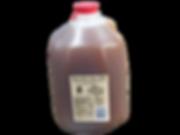 burrville cider.png