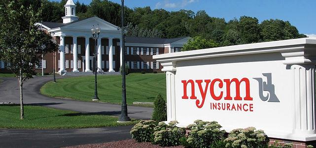 WB Payne_New York Central Mutual Insurance