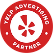 Copy of Yelp Advertising Partner Logo.pn