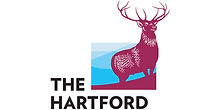 WBPayneCo.com_the-hartford-logo