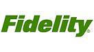 WB-Payne-Insurance-fidelity-logo.png