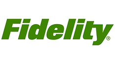fidelity-vector-logo.png