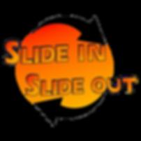 slideinslideout.png