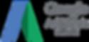 Google Adword Certified logo