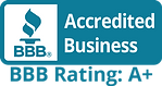 better-business-bureau-logo-png-images-f