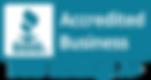 better-business-bureau-logo-png-images-f