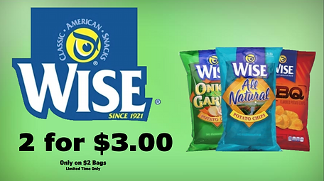 Wise-Chips-Sliders-Food-Mart.png