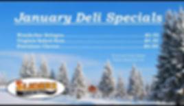 sliders-food-mart-deli-specials.jpg