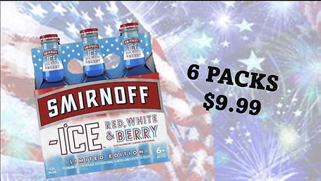 RED WHITE AND BERRY 6PK.jpg