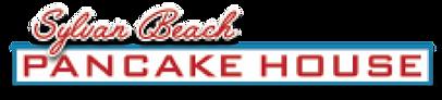 sb-pancake-logo-horizontal.png