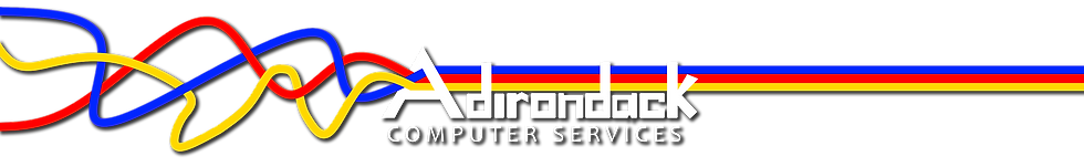 adirondackcomputer-droppng.png
