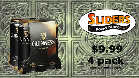 guiness-4-pack-Sliders-Food-Mart.png
