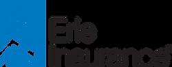 erie-insurance-logo.png