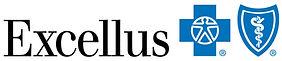 WBPayneCo.com_Excellus_logo.jpg
