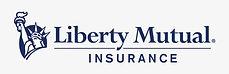 358-3582246_main-menu-liberty-mutual-ins