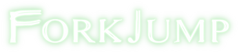 ForkJump_Logo_V6WhiteTxtHalfSize.png