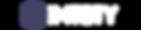 INTETY_LOGO_V6_White1.4kDPI.png
