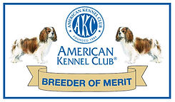 Breeder Of Merit AKC Logo.jpg