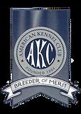 akc breeder of merit ribbon.png