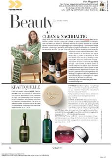 20201209_Von Magazine_13277374_Seite_4.j