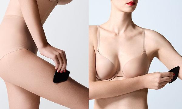 clean beauty concept cellulite.jpg