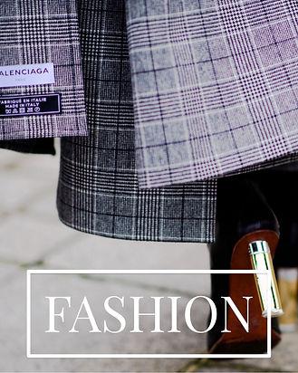 herzcom fashion